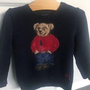 Ralph Lauren 100% cotton